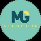 MG Study Hub